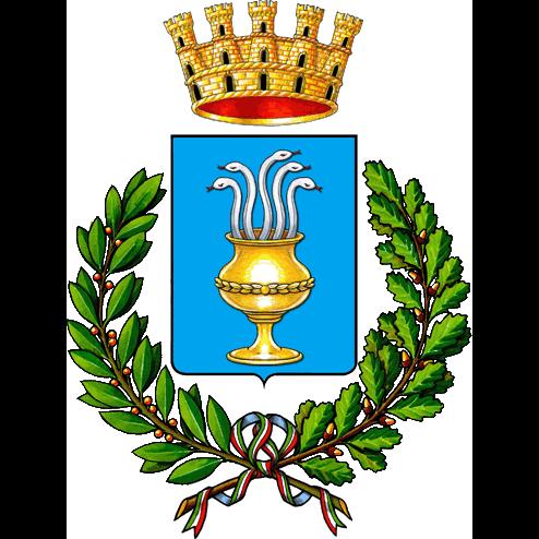 Logo Comune di Troia